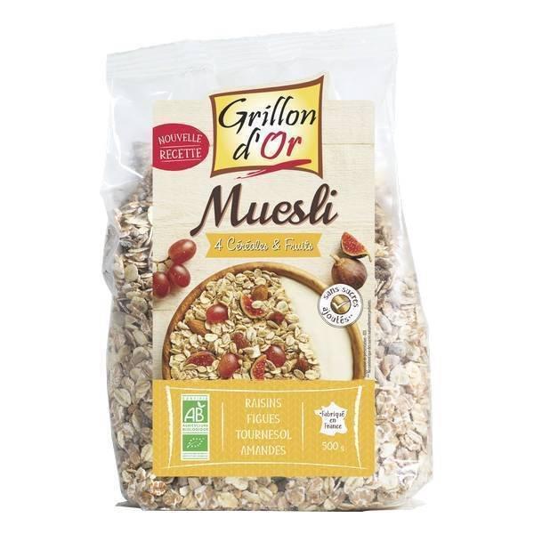 img-muesli-4-cereales-et-fruits