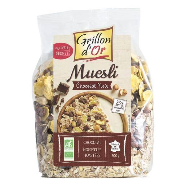 img-muesli-au-chocolat-et-noisettes-toastees-bio-500g