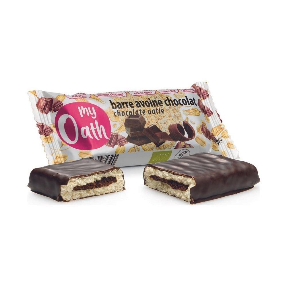 img-my-oath-barre-avoine-double-chocolat-bio-0-05kg