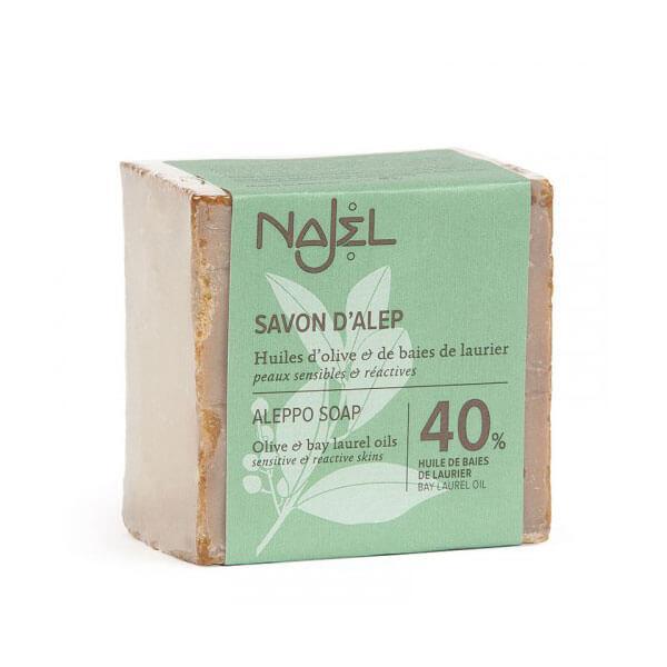 img-najel-savon-d-alep-40prct-huile-de-baies-de-laurier-185g-ecologique