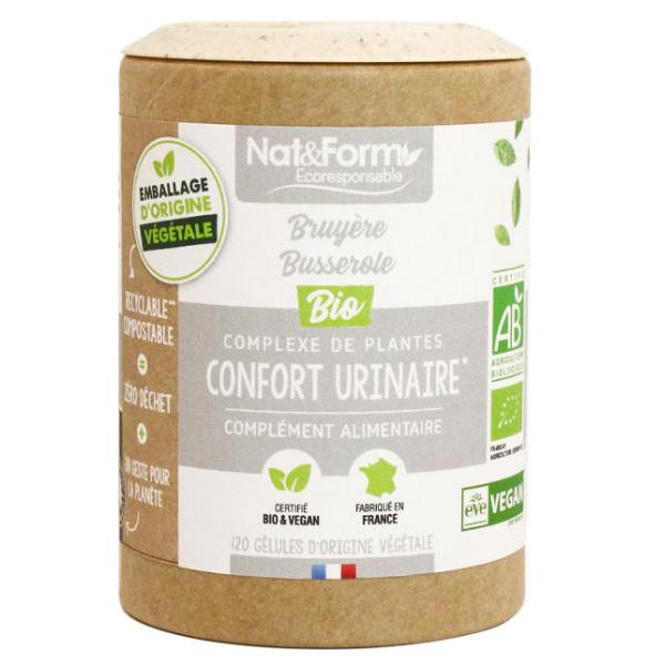 img-nat-et-form-confort-urinaire-bruyere-et-busserole-bio-120unite