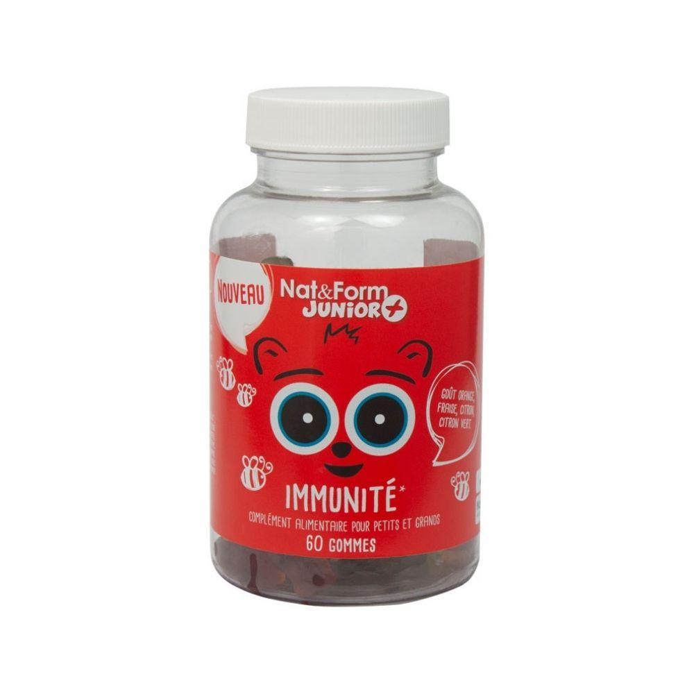img-nat-et-form-gommes-junior-immunite-60unite