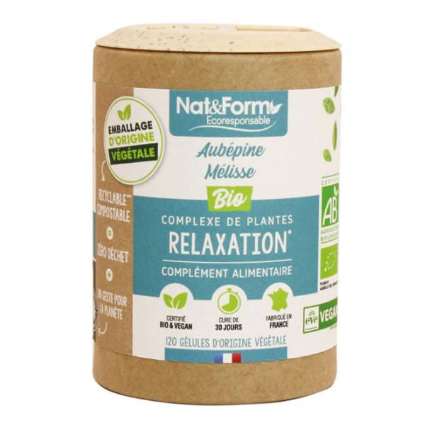 img-nat-et-form-relaxation-aubepine-et-melisse-bio-120unite