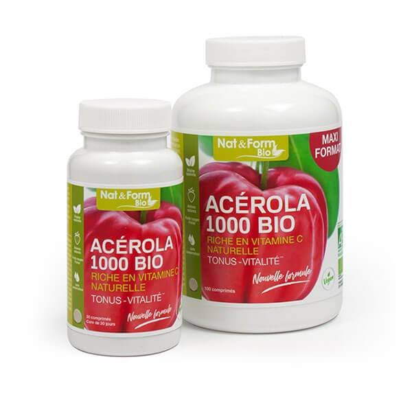 img-nat-form-acerola-1000-bio-100-comprimes-bio