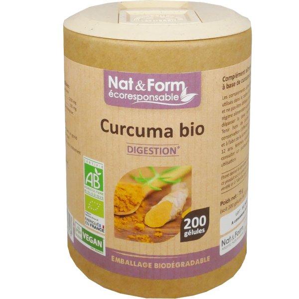 img-nat-form-curcuma-bio-200-gelules-bio