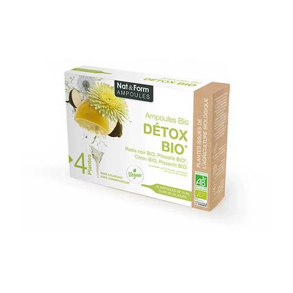 img-nat-form-detox-bio-20-ampoules-10ml-bio