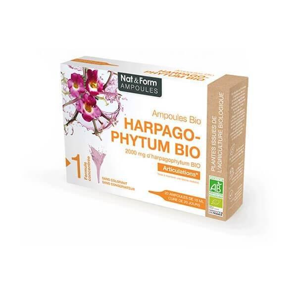 img-nat-form-harpagophytum-bio-20-ampoules-10ml-bio