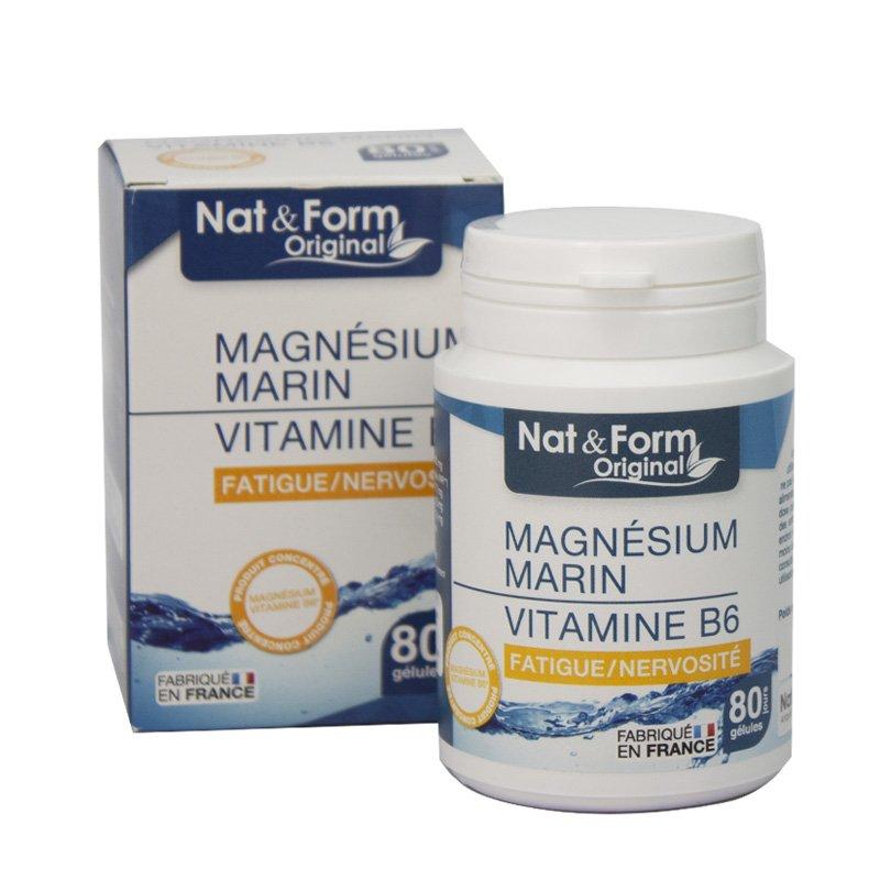 img-nat-form-magnesium-b6-40-gelules