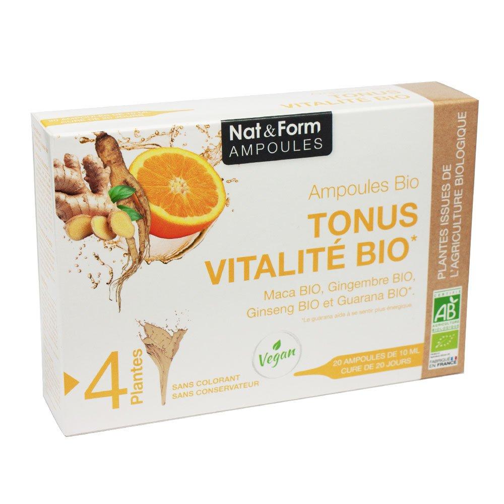 img-nat-form-tonus-bio-x-20-ampoules-de-10ml