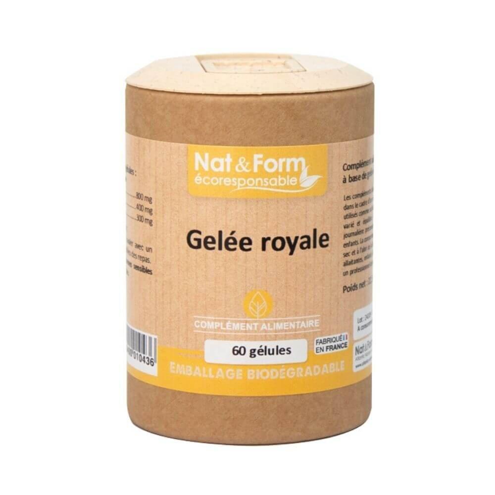img-nat-n-form-gelee-royale-x60-gelules