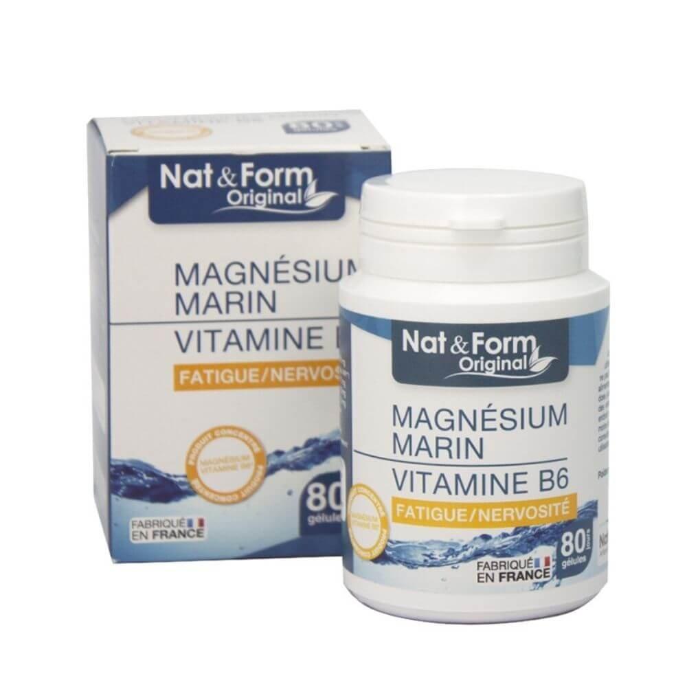 img-nat-n-form-magnesium-marin-b6-x80-gelules