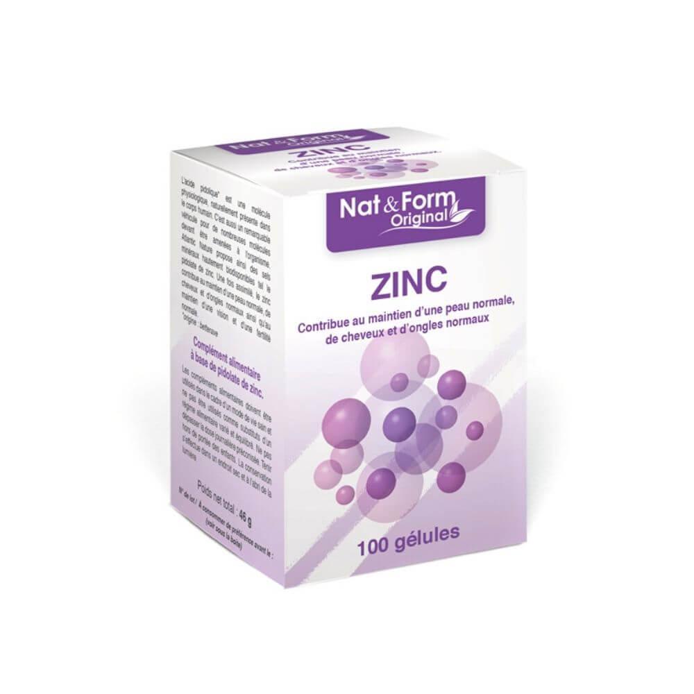 img-nat-n-form-zinc-x100-gelules