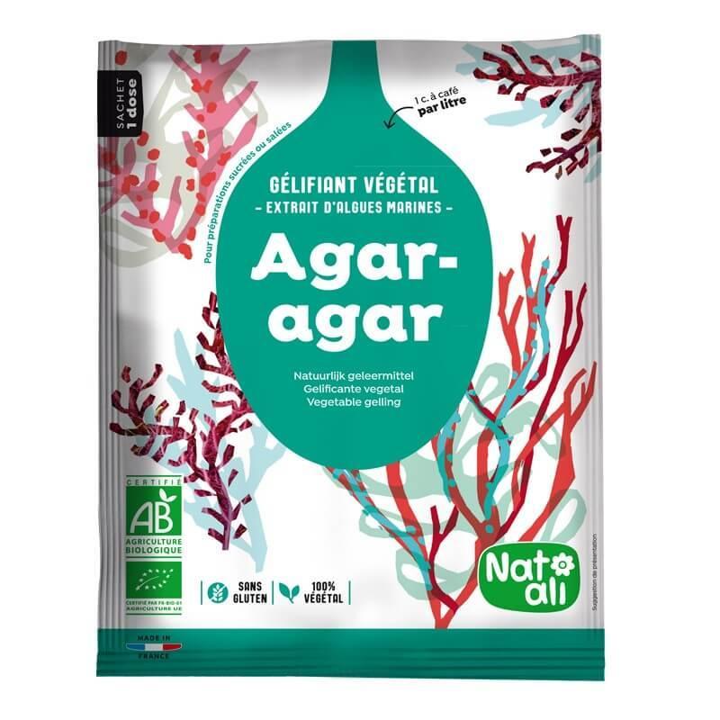 img-natali-agar-agar-bio-en-poudre-50g