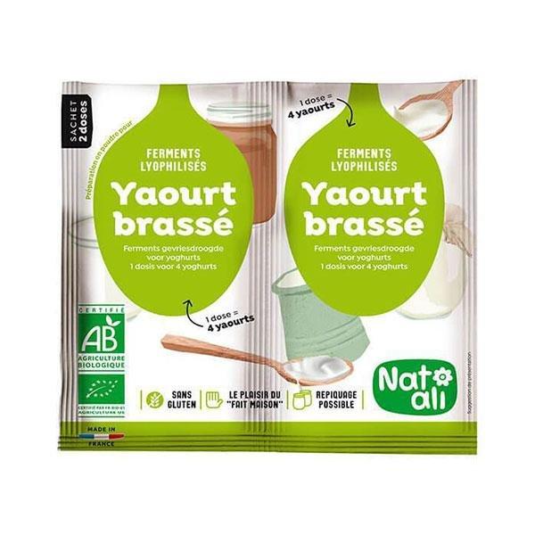 img-natali-ferment-lyophilise-yaourt-2x6g