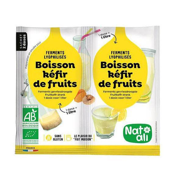 img-natali-ferment-pour-kefir-de-fruits-2x5g