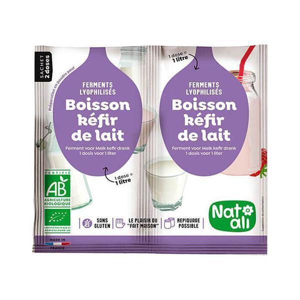 img-natali-ferment-pour-kefir-de-lait-2x6g