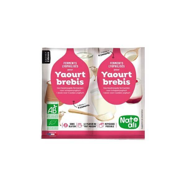 img-natali-ferment-pour-yaourt-brebis-bio-2x6g