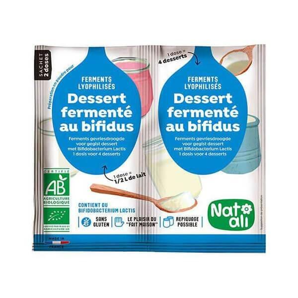 img-natali-ferment-yaourt-au-bifidus-2x6g