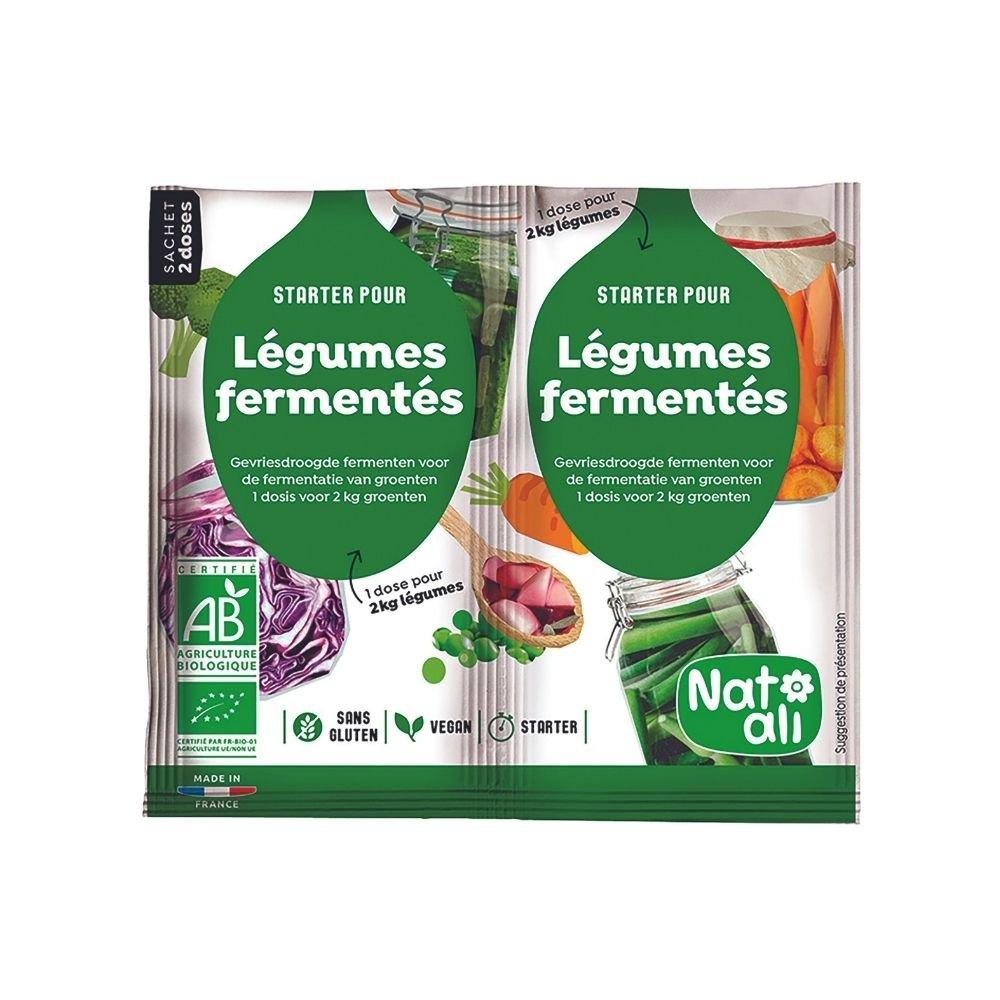 img-natali-ferments-pour-legumes-lactofermentes-bio-2x5g-0-1kg