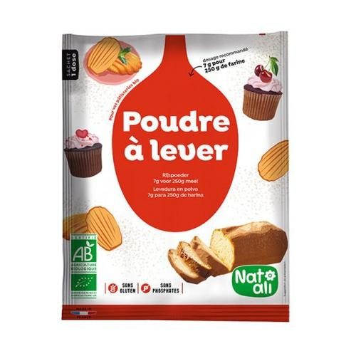 img-natali-poudre-a-lever-50g
