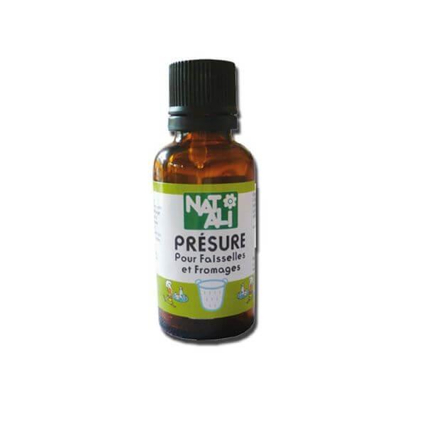 img-natali-presure-animale-liquide-30ml
