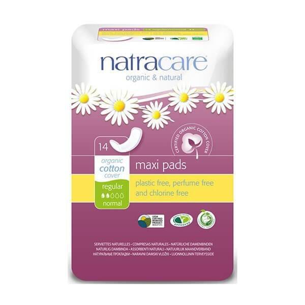 img-natracare-serviette-maxi-normal-x14-ecologique