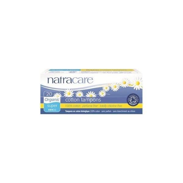 img-natracare-tampon-super-en-coton-bio-sans-applicateur-x20