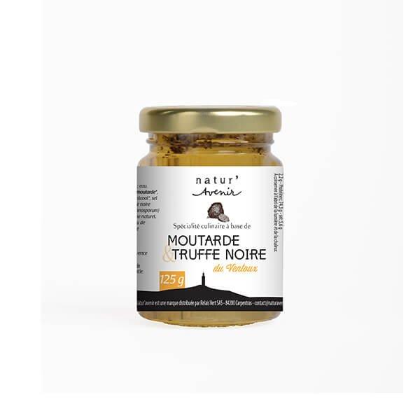 img-natur-avenir-moutarde-a-la-truffe-du-ventoux-bio
