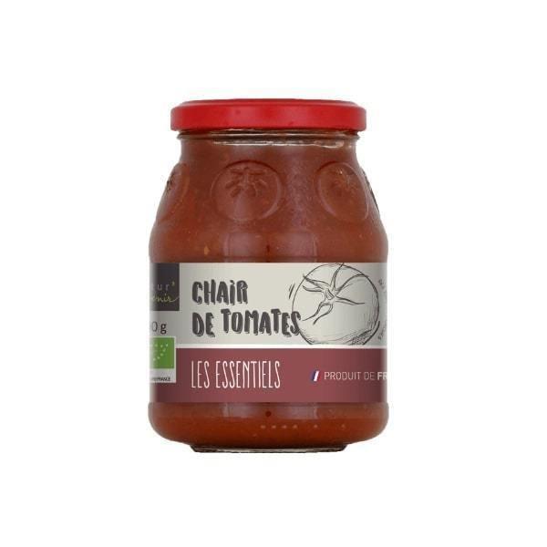 img-naturavenir-chair-de-tomates-400g
