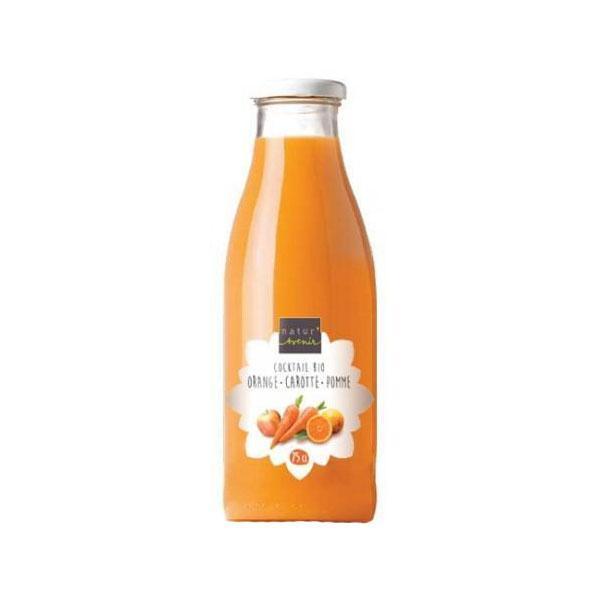 img-naturavenir-cocktail-orange-carotte-pomme-75cl