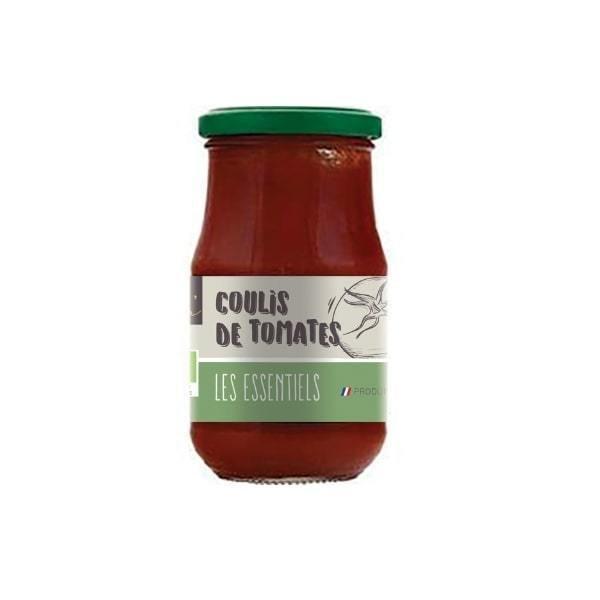 img-naturavenir-coulis-de-tomates-350g