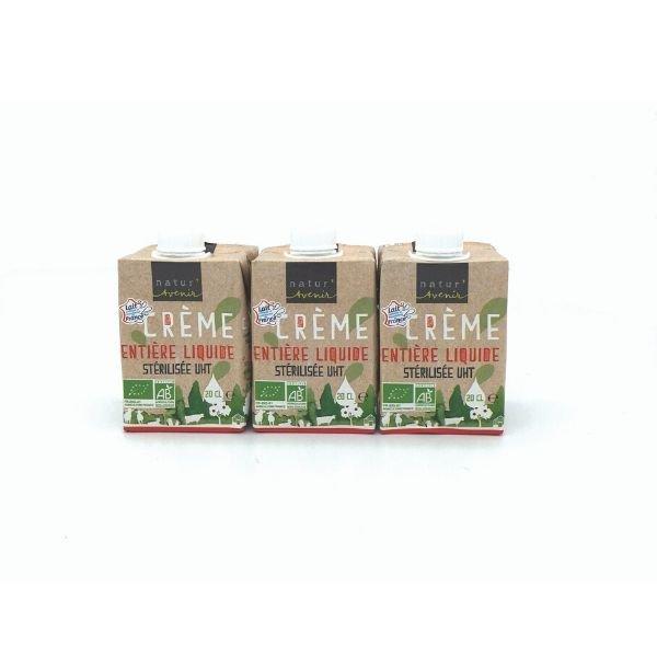 img-naturavenir-creme-entiere-liquide-sterilisee-uht-bio-3x20cl