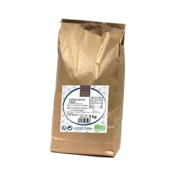 img-naturavenir-farine-de-riz-complet-5kg