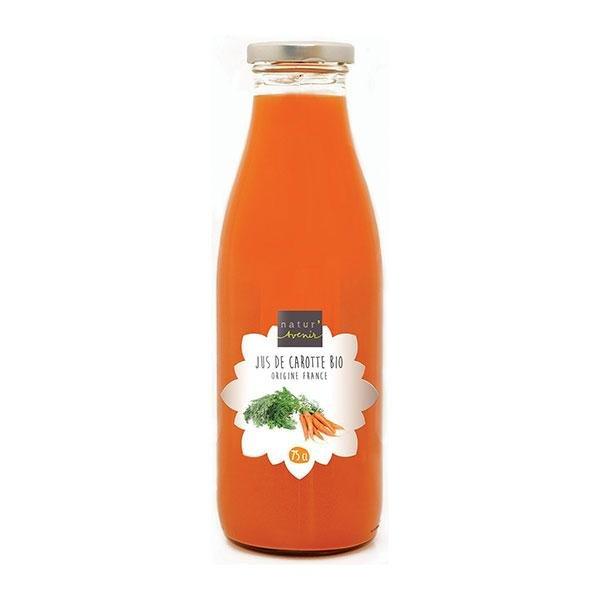 img-naturavenir-jus-de-carotte-france-75cl