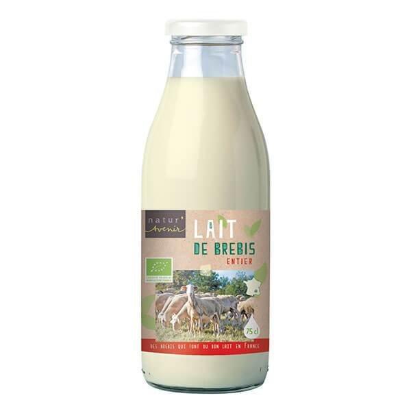 img-naturavenir-lait-bio-brebis-entier-porigine-france-75cl