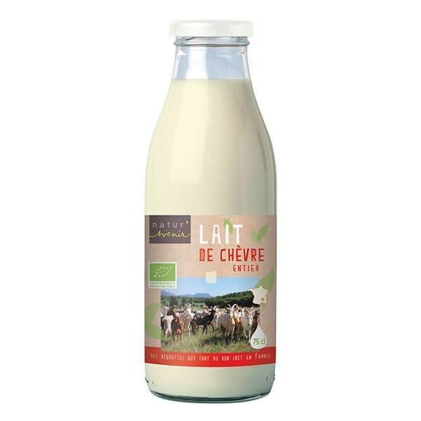 img-naturavenir-lait-bio-chevre-entier-origine-france-75cl
