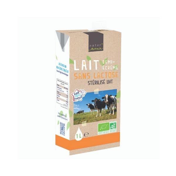 img-naturavenir-lait-de-vache-delactose-uht-demi-ecreme-bio-1l