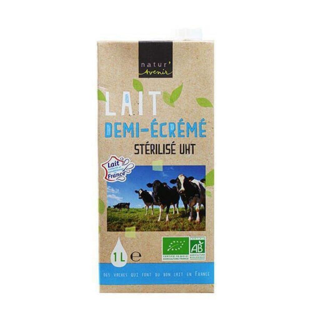 img-naturavenir-lait-de-vache-demi-ecreme-origine-france-1l-bio