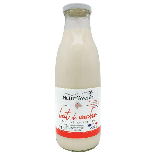 img-naturavenir-lait-de-vache-entier-sterilise-france-bio-0-75litre
