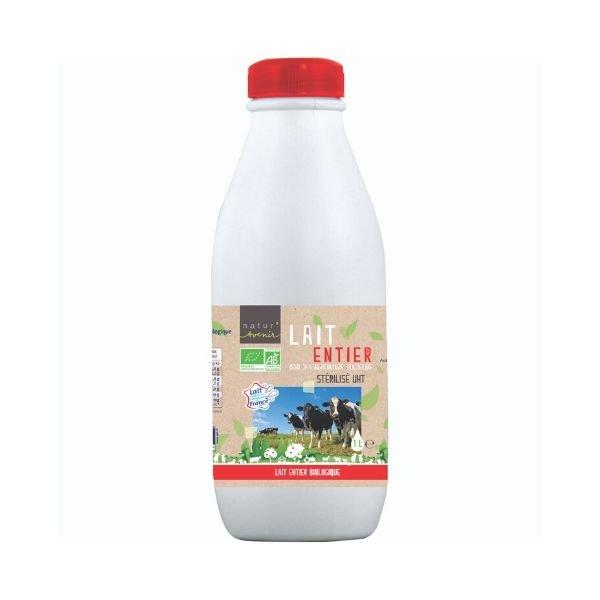 img-naturavenir-lait-de-vache-entier-sterilise-uht-bio