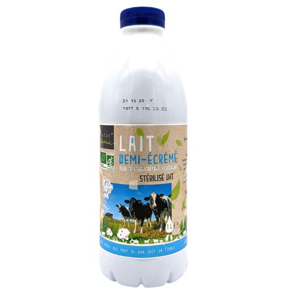 img-naturavenir-lait-de-vache-uht-demi-ecreme-france-bio-1litre