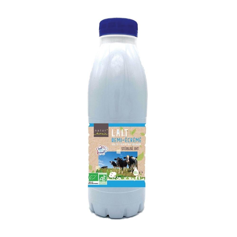 img-naturavenir-lait-demi-ecreme-bio-50cl