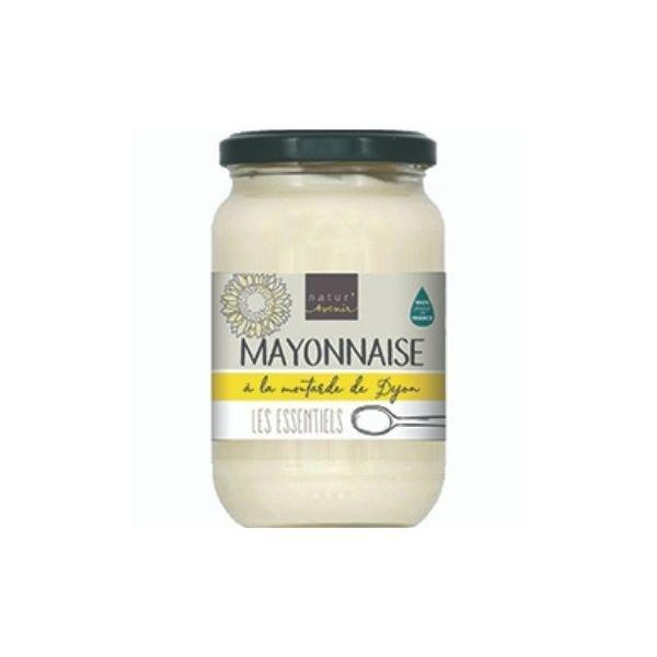 img-naturavenir-mayonnaise-bio-325g
