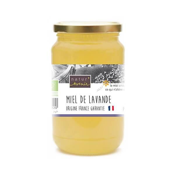 img-naturavenir-miel-de-lavande-france-500g
