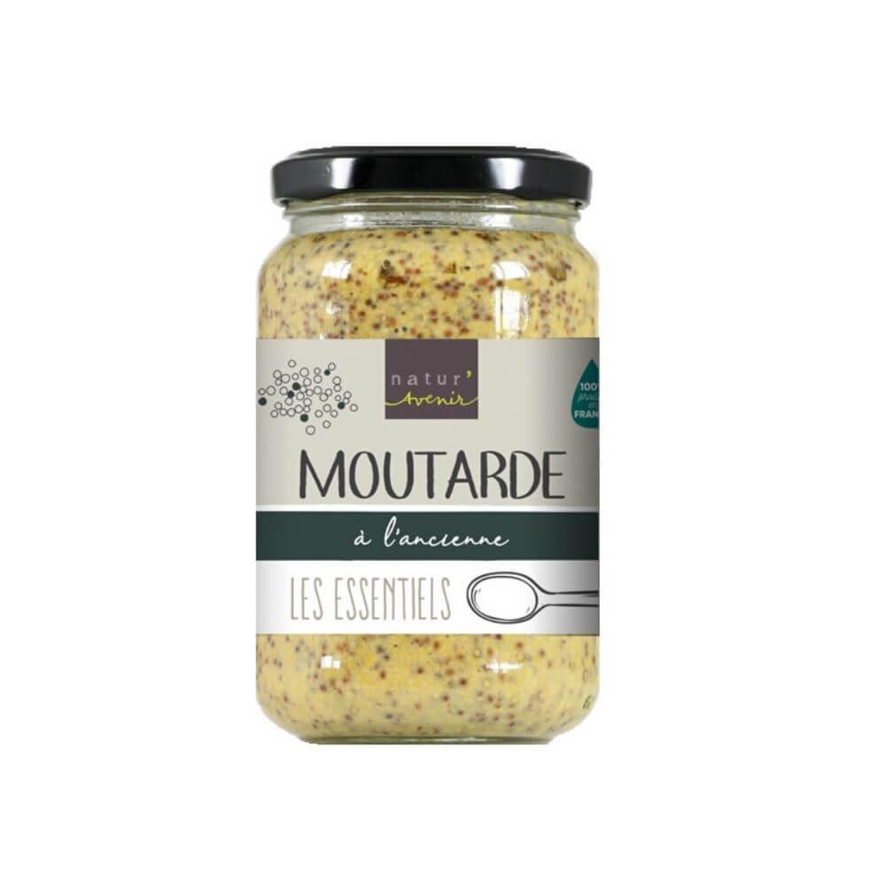img-naturavenir-moutarde-ancienne-bio-350g