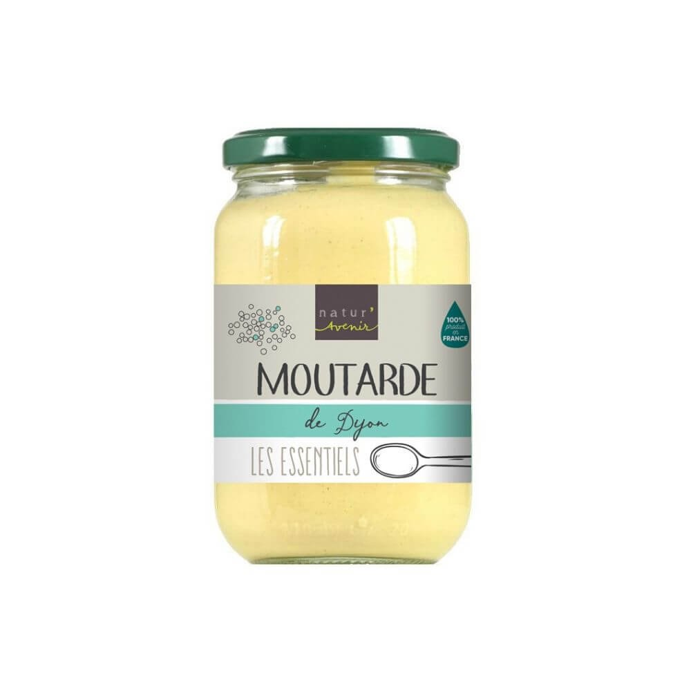 img-naturavenir-moutarde-de-dijon-bio-350g