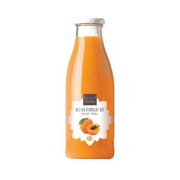 img-naturavenir-nectar-dabricot-france-75cl