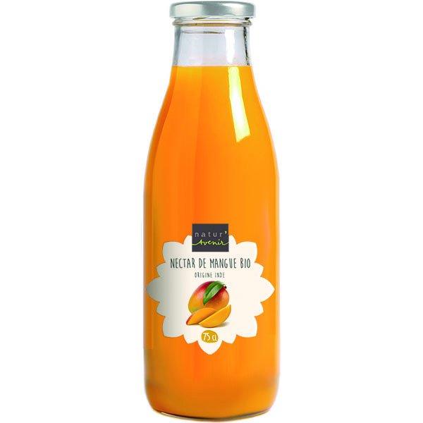 img-naturavenir-nectar-de-mangue-bio-0-75l