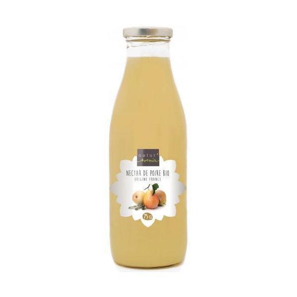 img-naturavenir-nectar-de-poire-france-75cl