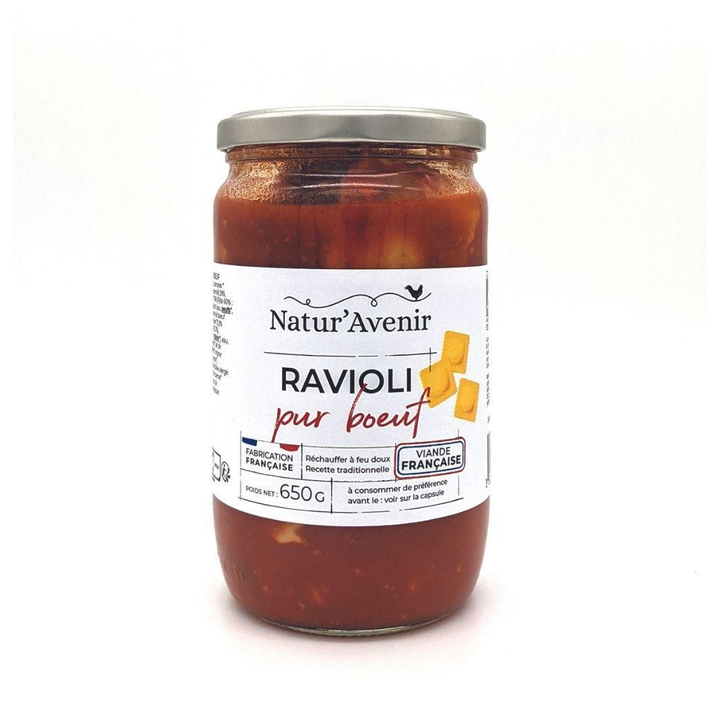 img-naturavenir-raviolis-pur-boeuf-bio-0-65kg